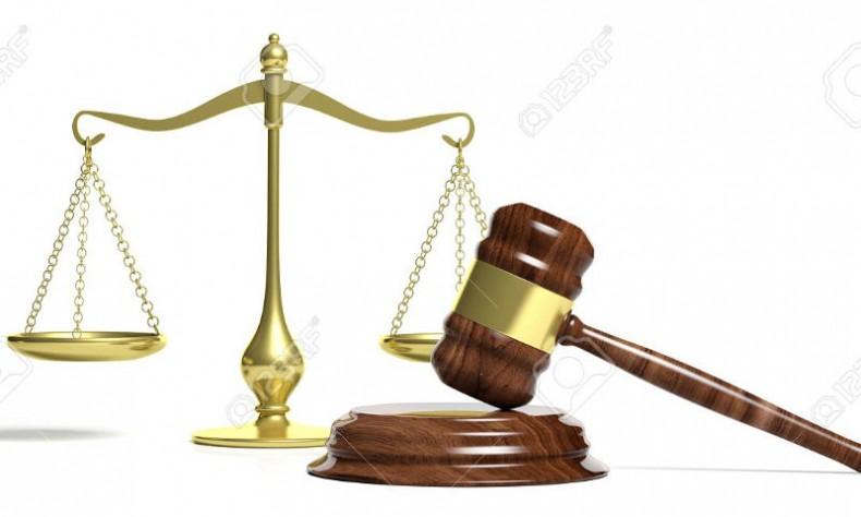 Legislazione sulla gestione degli affitti