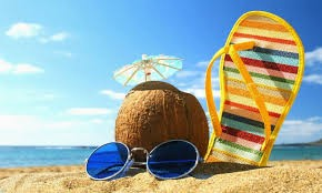 Affitti per le vacanze - da sapere!