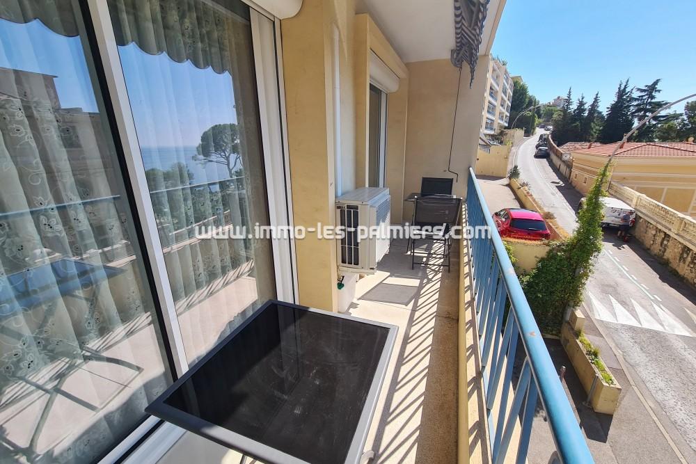 Image 5 : Un appartement 2/3 pi ...