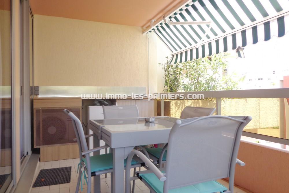 Image 5 : Un appartement moderne situé à Roquebrune ...
