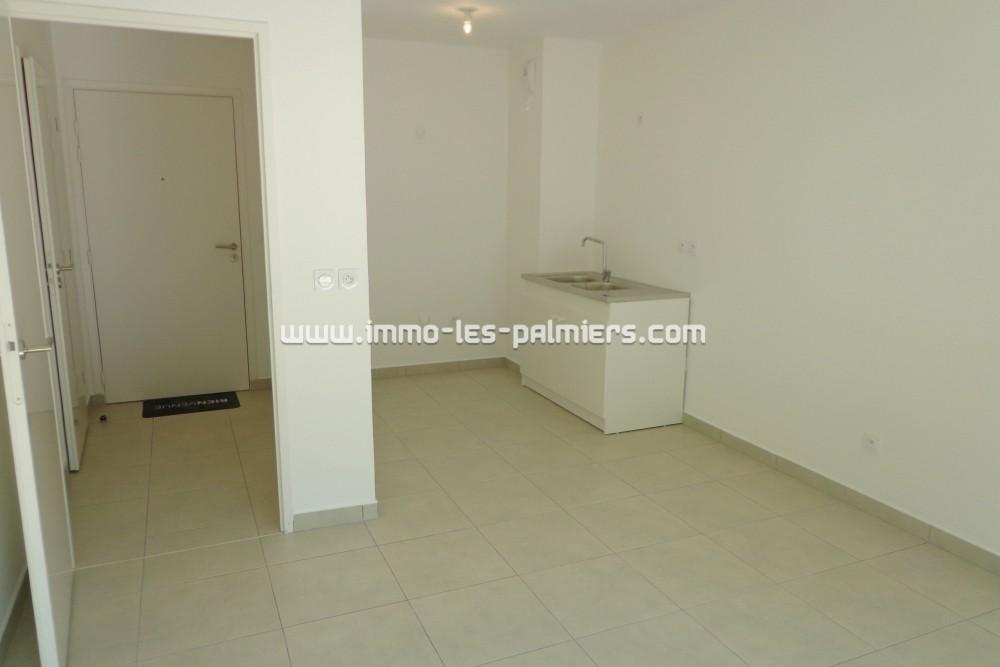 Image 5 : Un appartement de 2 pi ...