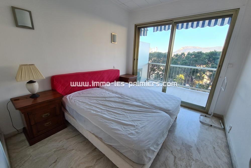 Image 5 : A spacious 2 room apartment ...