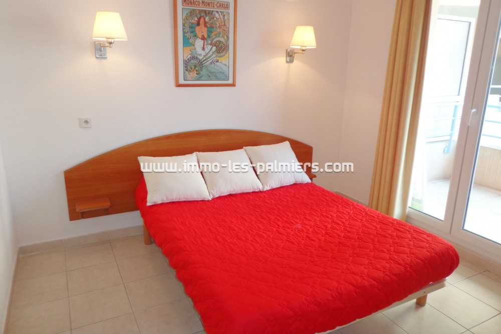 Image 5 : A 2 room apartment in ...