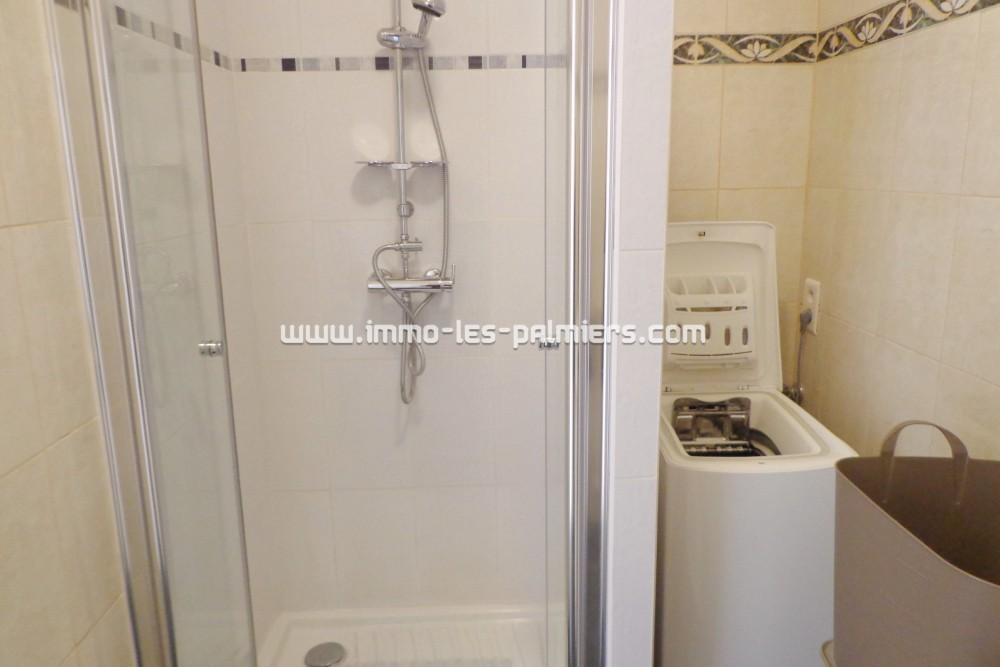 Image 5 : Spacious 2 room apartment in ...