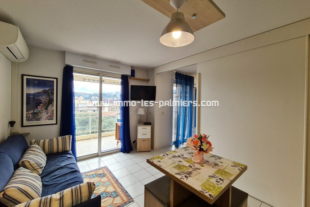 Image 5 : A comfortable apartment with sea ...