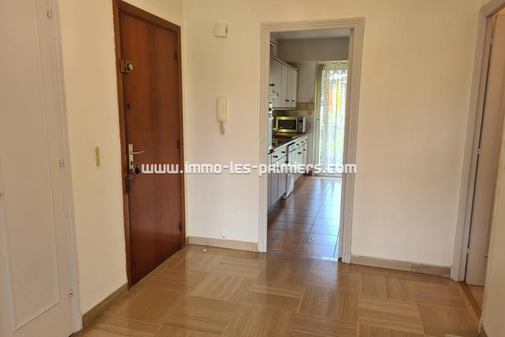 Image 5 : Exceptional annual rental in Roquebrune ...