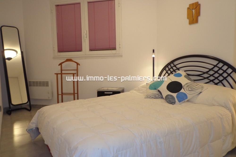 Image 5 : A 3 room apartment near ...