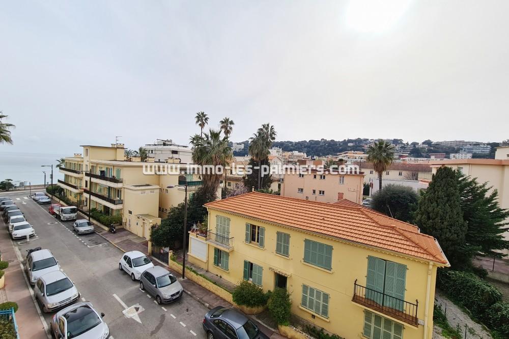 Image 5 : Un appartamento bilocale vicino al ...