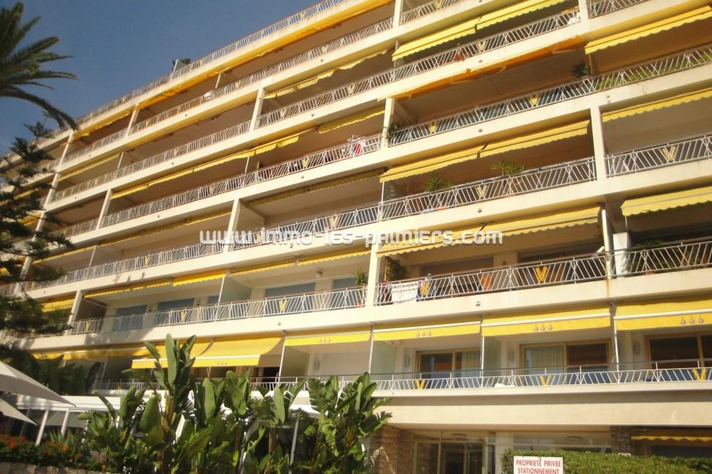 Image 5 : Un appartamento di 4 locali ...