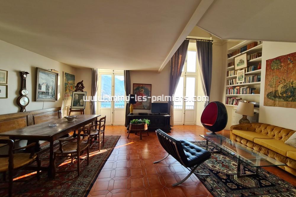 Image 5 : Un grande appartamento di 4 ...