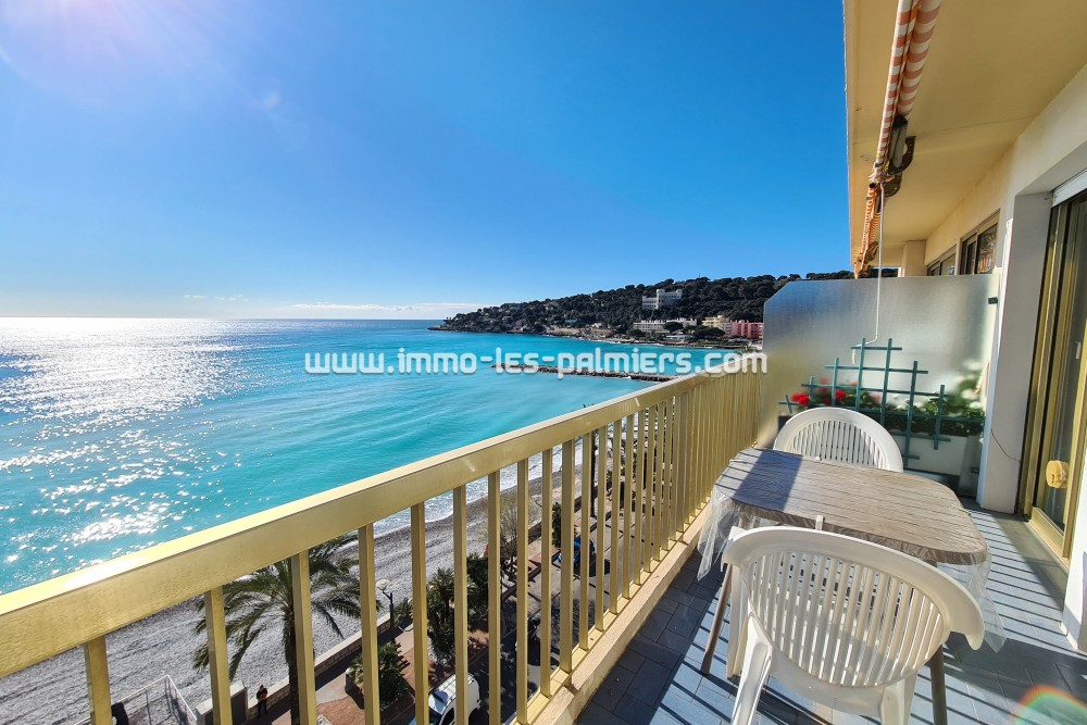 Image 5 : Un monolocale a Roquebrune Cap ...