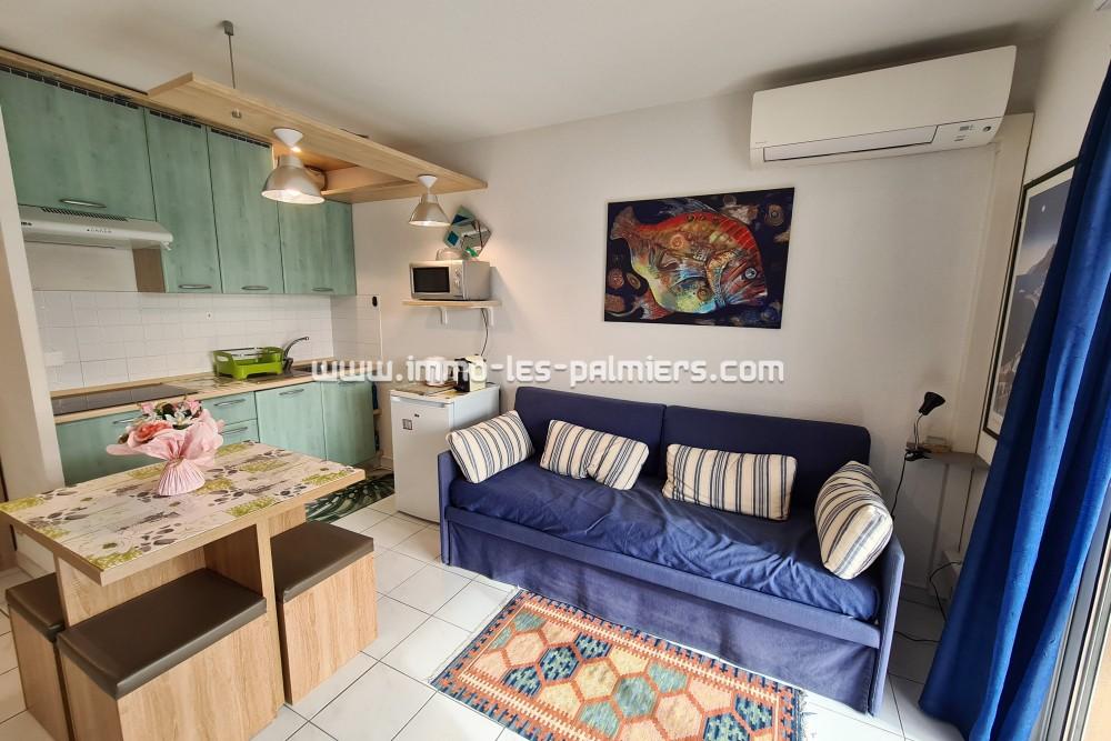 Image 5 : Un appartamento confortevole con vista ...
