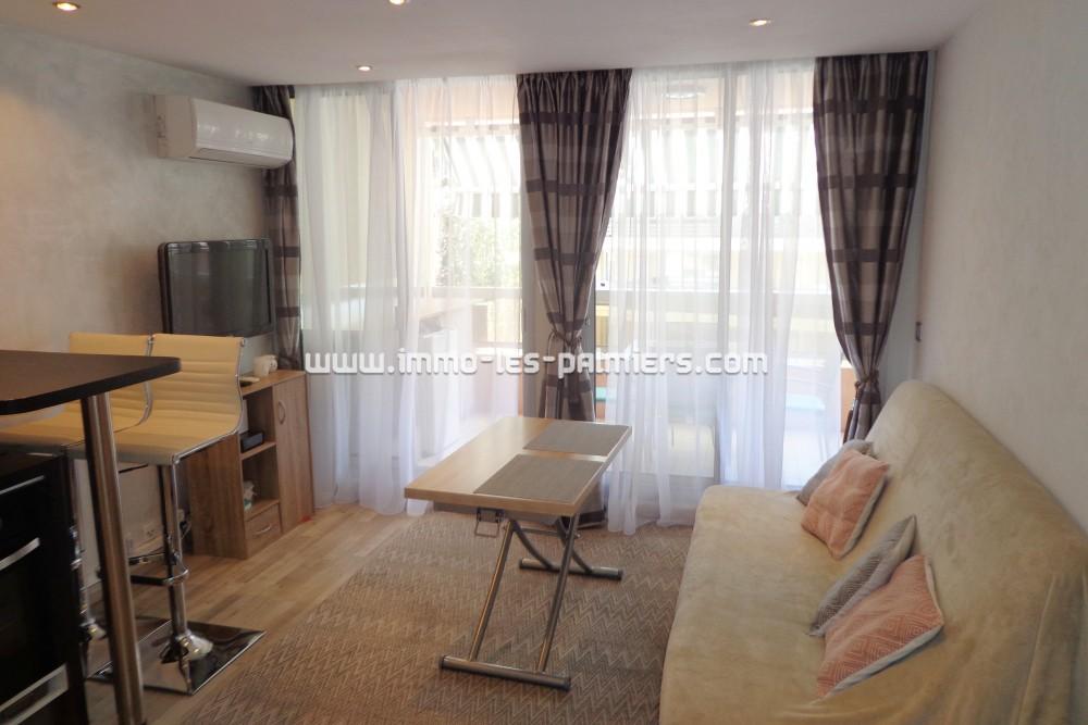 Image 5 : Un moderno appartamento situato a ...