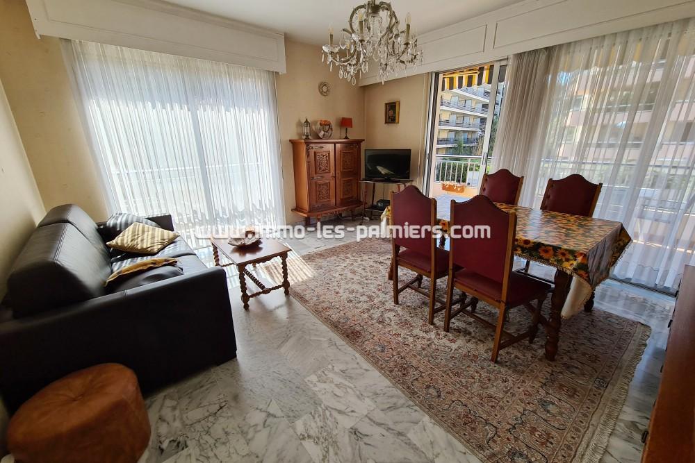 Image 5 : Un spacieux appartement 2 pi ...