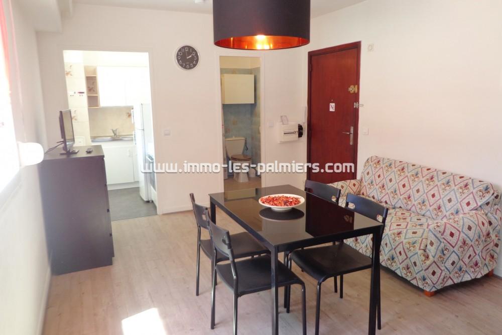 Image 5 : Un appartement studio dans le ...