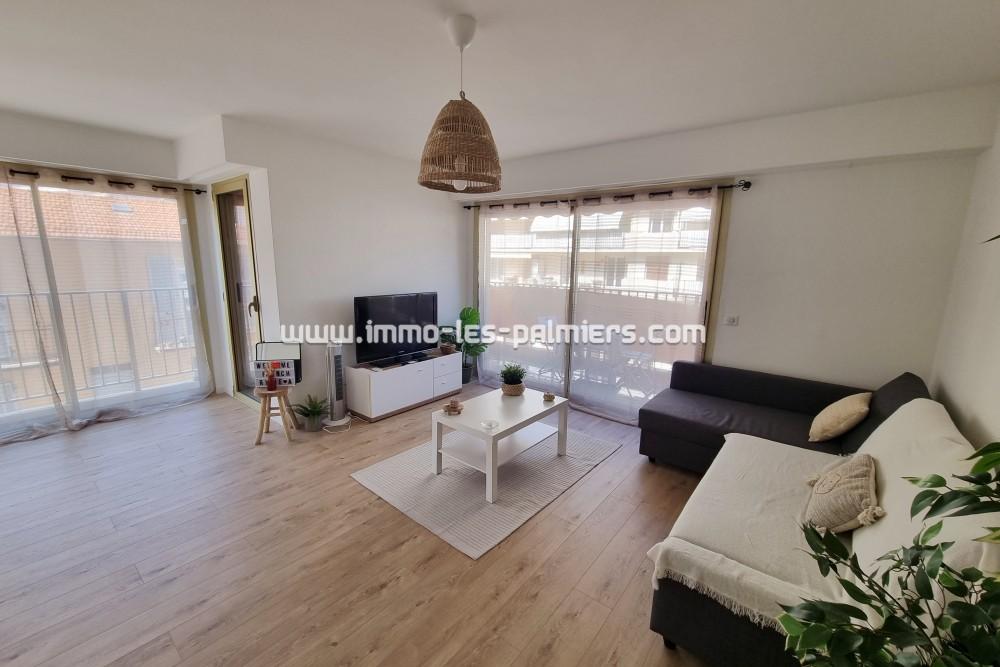 Image 5 : Un studio très lumineux ...