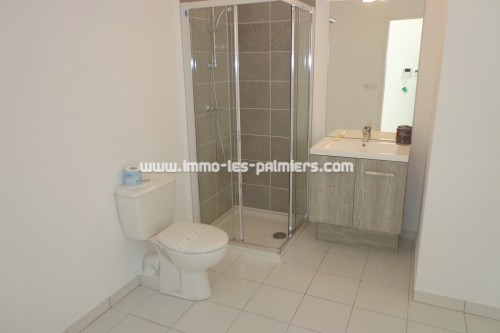 Image 4 : 2 rooms for rent empty room(s) in Carei district in Menton