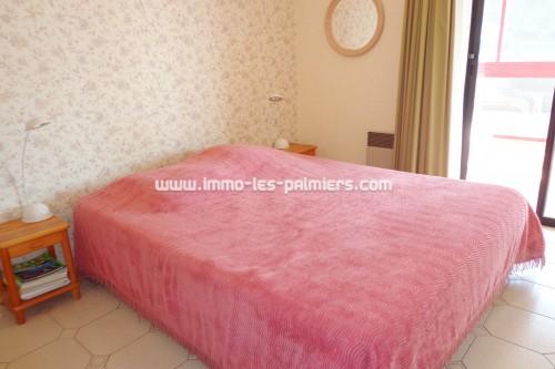 Image 3 : 2 room apartment in Menton near Carnolès