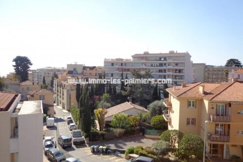 Image 7 : 2 room apartment in Menton near Carnolès