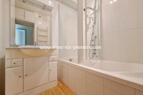 Image 3 : 2 room apartment in Roquebrune Cap Martin in the Cap Martin district