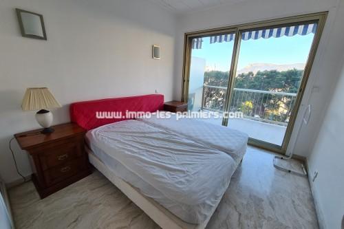 Image 4 : 2 room apartment in Roquebrune Cap Martin in the Cap Martin district
