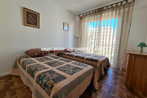 Image 3 : 2 room apartment in Roquebrune Cap Martin sea front