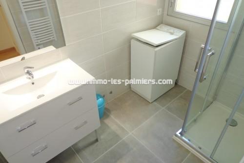 Image 4 : 2 room apartment in Roquebrune Cap Martin