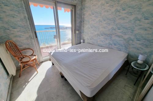 Image 3 : 2 room apartment in the Garavan area of Menton