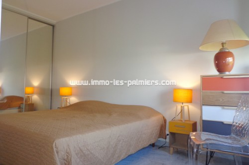 Image 4 : 2 room apartment on the seafront in Roquebrune Cap Martin