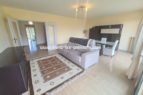 Spacious 2 room furnished