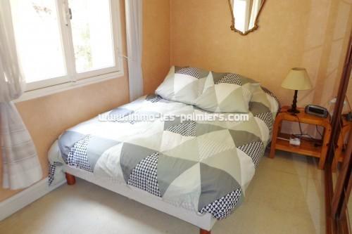 Image 3 : 3 pièces dans le quartier St Roman à Roquebrune Cap Martin