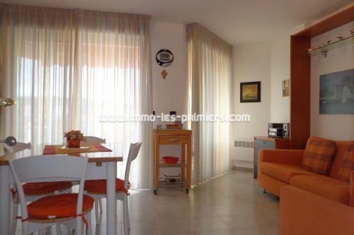 3 rooms in Roquebrune
