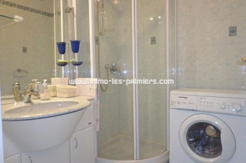 Image 6 : 3 room apartment in Roquebrune Cap Martin