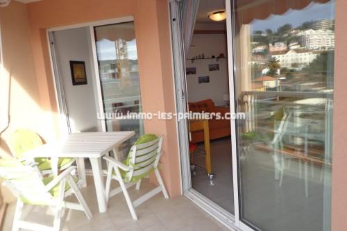 Image 7 : 3 room apartment in Roquebrune Cap Martin