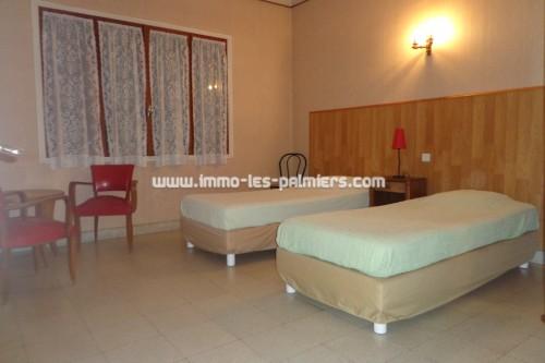 Image 5 : 3 room house sea front in Roquebrune Cap Martin