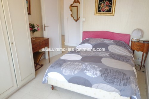 Image 4 : 3 rooms apartment in the St Roman district in Roquebrune Cap Martin
