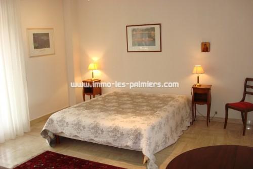 Image 3 : 4 room apartment sea front in Roquebrune Cap Martin
