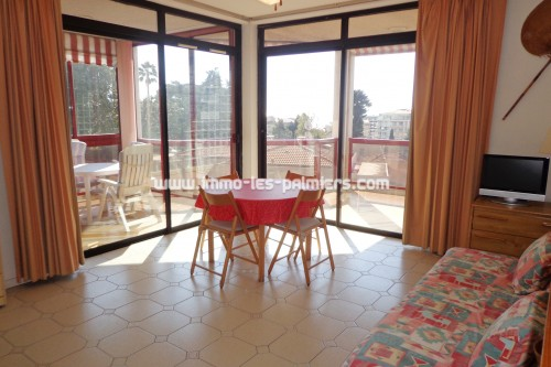 Image 0 : Appartamento bilocale a Menton vicino a Carnolès