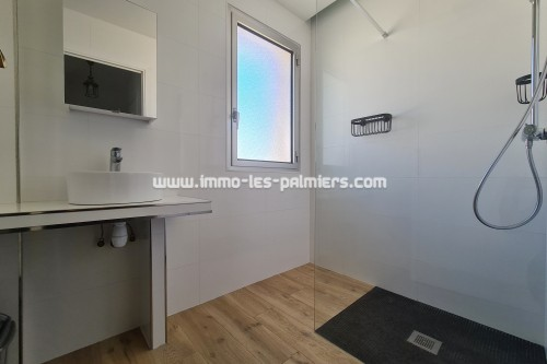 Image 4 : Appartamento di 3/4 locali nella zona della spiaggia di Roquebrune Cap Martin