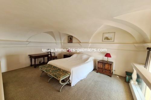 Image 3 : Appartamento di 4 locali nel centro storico di Menton