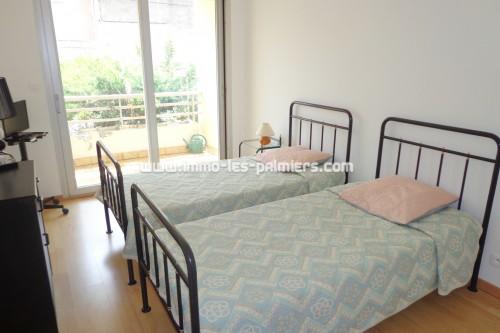 Image 3 : Appartement 2 pièces à Roquebrune Cap Martin