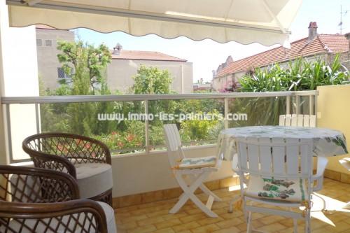 Image 5 : Appartement 2 pièces à Roquebrune Cap Martin