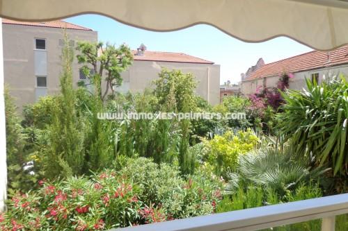 Image 6 : Appartement 2 pièces à Roquebrune Cap Martin