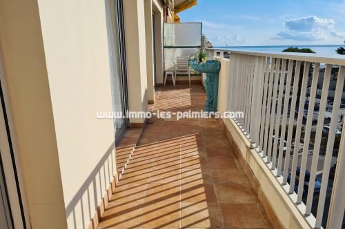 Image 5 : Appartement 2 pièces centre de Carnolès à Roquebrune Cap Martin