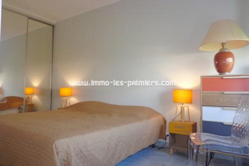 Image 4 : Appartement 2 pièces sur le bord de mer à Roquebrune Cap Martin