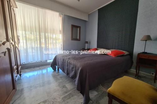 Image 2 : Appartement 3/4 pièces quartier de la Plage à Roquebrune Cap Martin