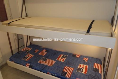 Image 5 : Appartement 3 pièces à Roquebrune Cap Martin