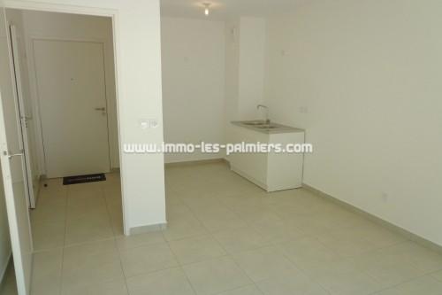 Image 1 : 2 camere in affitto stanza(e) vuota(e) nel quartiere Carei a Mentone