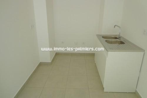 Image 2 : 2 camere in affitto stanza(e) vuota(e) nel quartiere Carei a Mentone