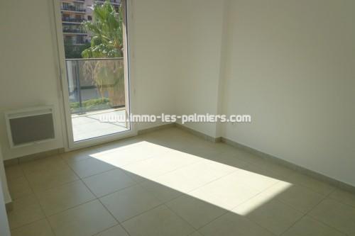 Image 3 : 2 camere in affitto stanza(e) vuota(e) nel quartiere Carei a Mentone